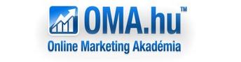 Online Marketing Akadémia