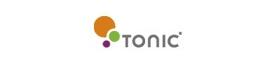 Tonic Reklám Kft.