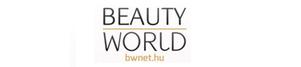 Beauty World Net Kft.